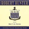 Robert Hunter Winery