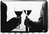 wines-9806.jpg