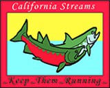 b061236c_californiastreams_thumbnail.jpg
