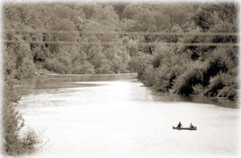 russianriver1-9736.jpg
