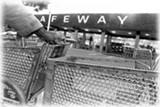 safeway-9726.jpg