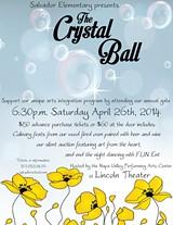 c307e085_crystal-ball-3.jpg