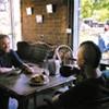 Santa Rosa Junior College Area Dining