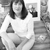 Santa Rosa Writer Ianthe Brautigan