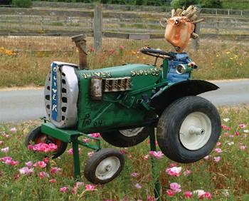 sculpture-0519-tractor.jpg