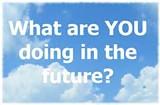 f1789173_future2.jpg