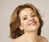 Sept. 15: Renee Fleming at the Green Music Center