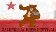 B.Beer.jpg