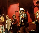 Sept. 26: The Last Waltz at Summerfield Cinemas
