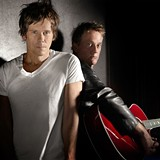bacon_brothers.jpg