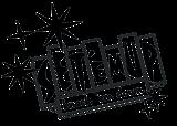 a2e072d7_logo_black.png