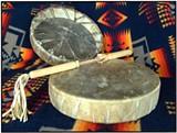 232301d7_shaman_drum_sm.jpg