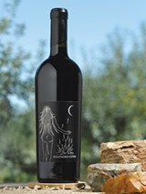 sheldon-wines.jpg
