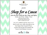 1e41116a_sit_shop_and_relax_05.23.15_flyer.jpg