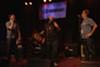 Shotgun Harlot won a NorBay for best punk/metal band.