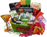 9611c25d_rchs_music_silent_auction_gift_basket_photo.jpg