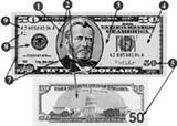 moneyhistory.jpg