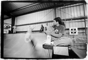 skate2-9723.jpg