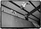 skate1-9723.jpg