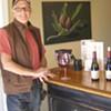 Skewis Wines