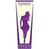 Slender Wine