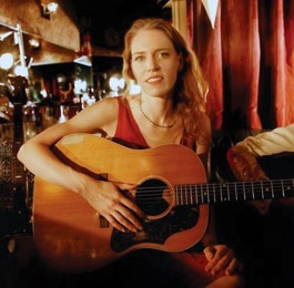 gillian-welch.jpg