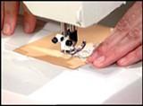 boobtube-0504-sewing.jpg