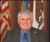 So Where Does Petaluma Councilmember Chris Albertson Live, Really?