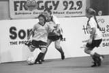 sports2-9822.jpg