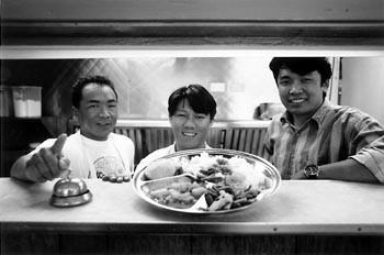 dining-9801.jpg