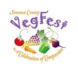 45a3a271_vegfest_logo.jpg