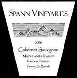 spann-vineyards.jpg