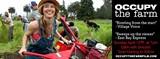46572aa7_occupy_the_farm_banner_copy_april.jpg