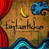 Stage Review: 'The Fantasticks' at Spreckels Center