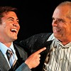 Stage review: 'Tuesdays with Morrie'