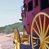 Stagecoach Vineyard & Krupp Brothers Estates