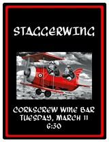 c15b8a7a_staggerwing_poster.jpg