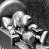 Stan Pawlowski--Charles Schulz Tribute
