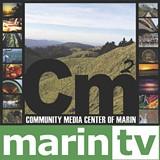 4e440eb9_cmcm_marintv.jpg