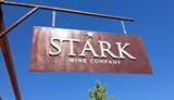stark_sign_jpg-magnum.jpg