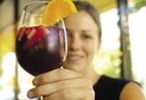 wine-bars-0630.jpg