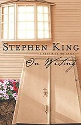 king-0039.jpg