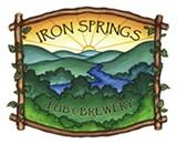 iron-springs.jpg