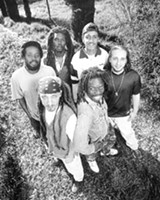 strictly-roots2-9813.jpg