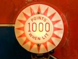 0840.sae.cc.pinball.jpg