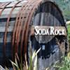 Suite Stuff at Soda Rock