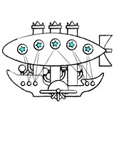 d7c92be5_ship_alone.jpg