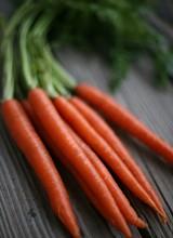 707b4603_carrots.jpg