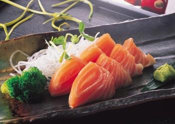 dining-0425.jpg