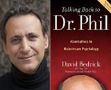 8b550d20_bedrick_dr._phil.jpg
